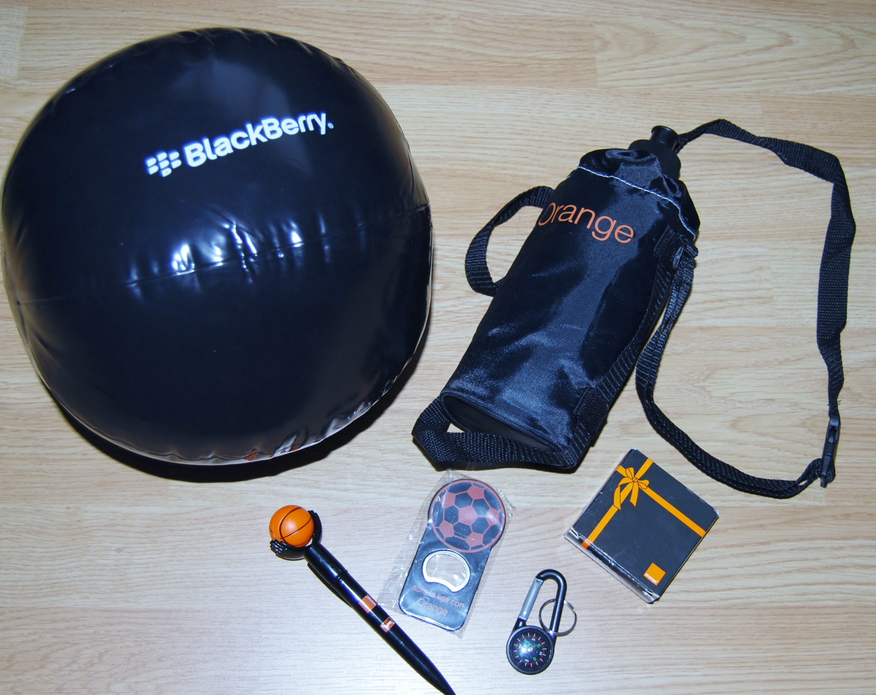 2011-11-19-001-2011-11-19-001-2.jpg