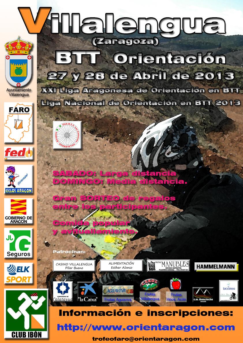 poster-a3-2013.jpg