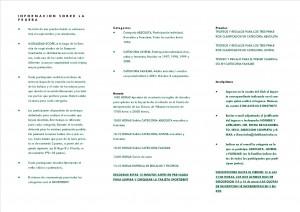 FOLLETO22(1)