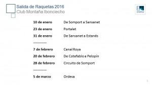 2016 Seccion Raquetas1